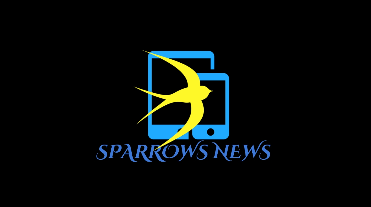 Difference between F2FS and EXT4 File System | SPARROWS NEWS