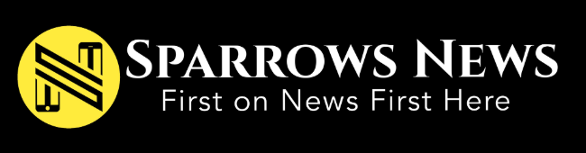 SPARROWS NEWS